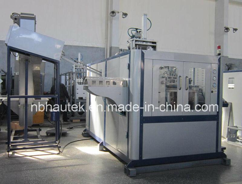 High Quality Powerful Waster Plastic Granulator