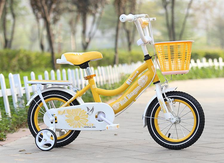 2016 New Design Kids Bike Child Bike Bicycle, Bike for Kids