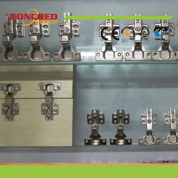 Eoncred Manufacture Hydraulic High Quickly Hinge