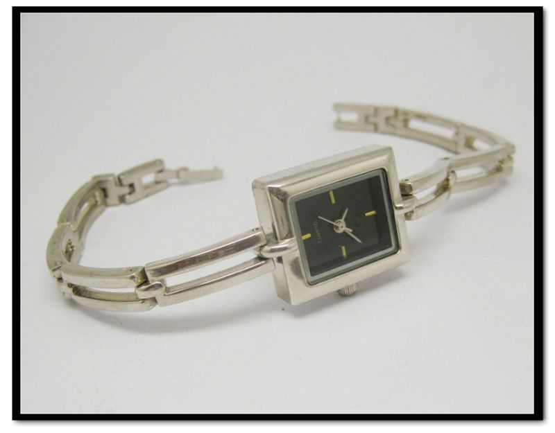 Fashion Ladies Watches UK Bracelet Ladies Watches Alloy Case