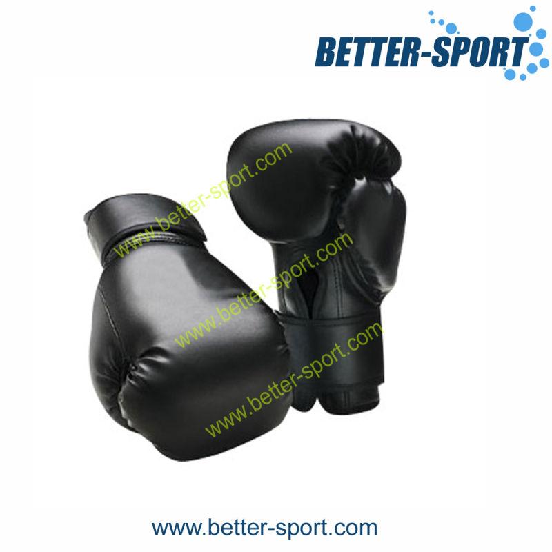 Boxing Head Guard, MMA Head Guard, Headgear