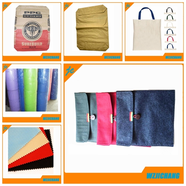 Onion and Potato Jute Mesh Bags Cheap Price High Quality Gunny Sacks Died Food