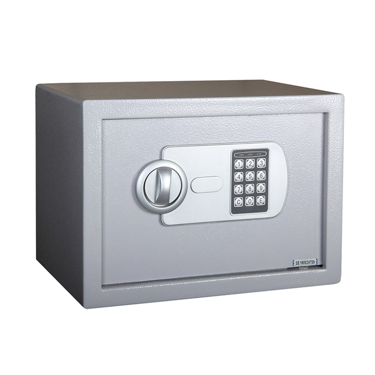 Safewell 25EL Home Office Use Electronic Safe Box