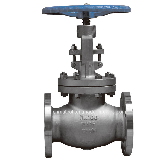 OEM Water Softener Valve Angle Gate Valve with High Quality