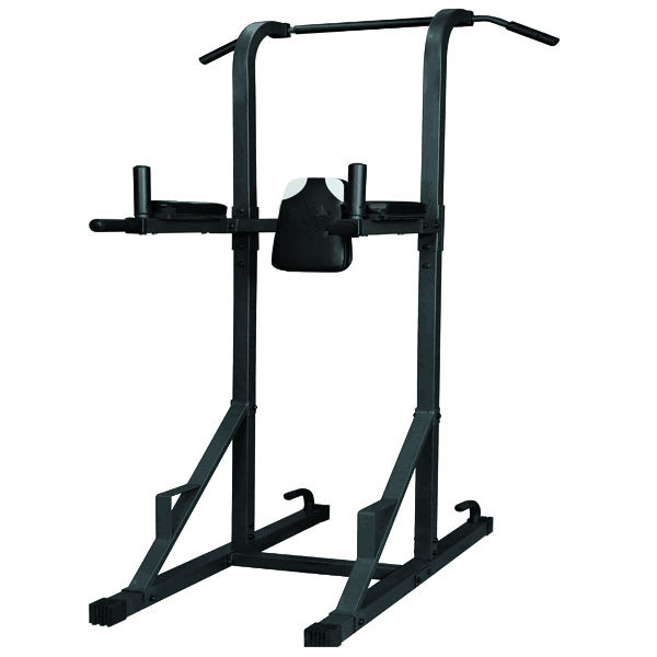 Chin up Fitness Equipment