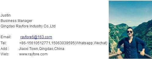 Shipping From Shenzen to Auckland Ningbo/Shanghai China Ningbo Guangzhou Huangpu