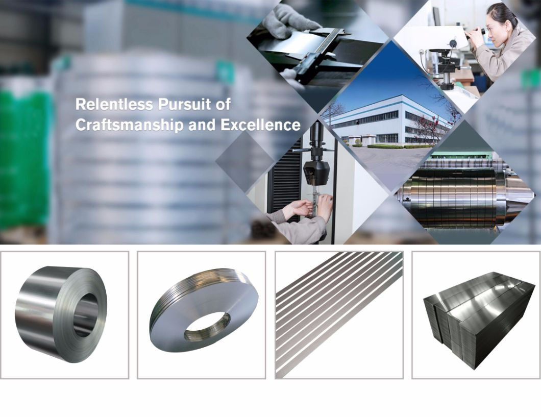 AISI 321embossed Stainless Steel Plates