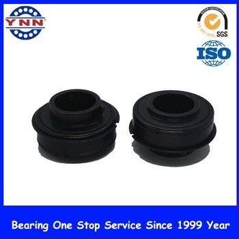 Insert Bearing Custom-Made Indurty Use