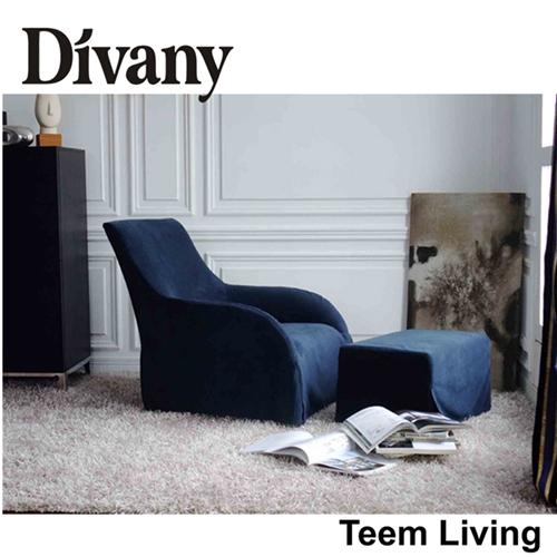 European Style Classic Sofa Ls-103