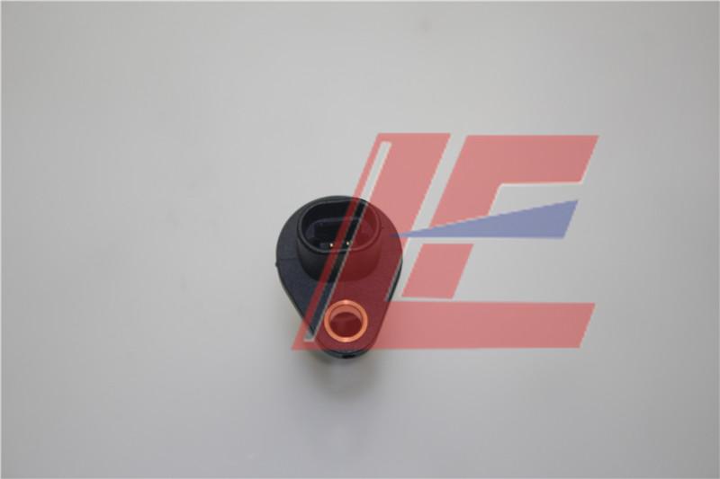 Auto Crankshaft Position Sensor Engine Speed Transducer Indicator Sensor for PC122, 24575636, 19236390 GM, Isuzu, Toyota, Pontiac, Delphi