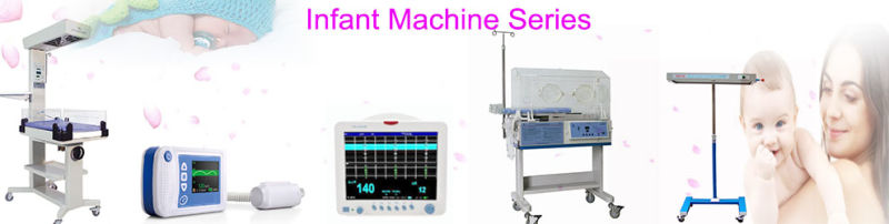 35L/50L/75L/100L Hospital Vertical Pressure Steam Sterilizer