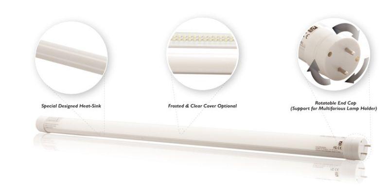 LED Tube Light - T8 Series-18W