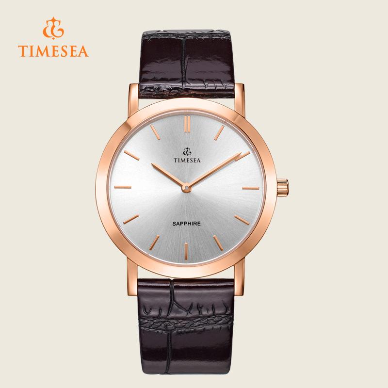 New Men's Fashion Classic Quartz Wrist Watches 72308
