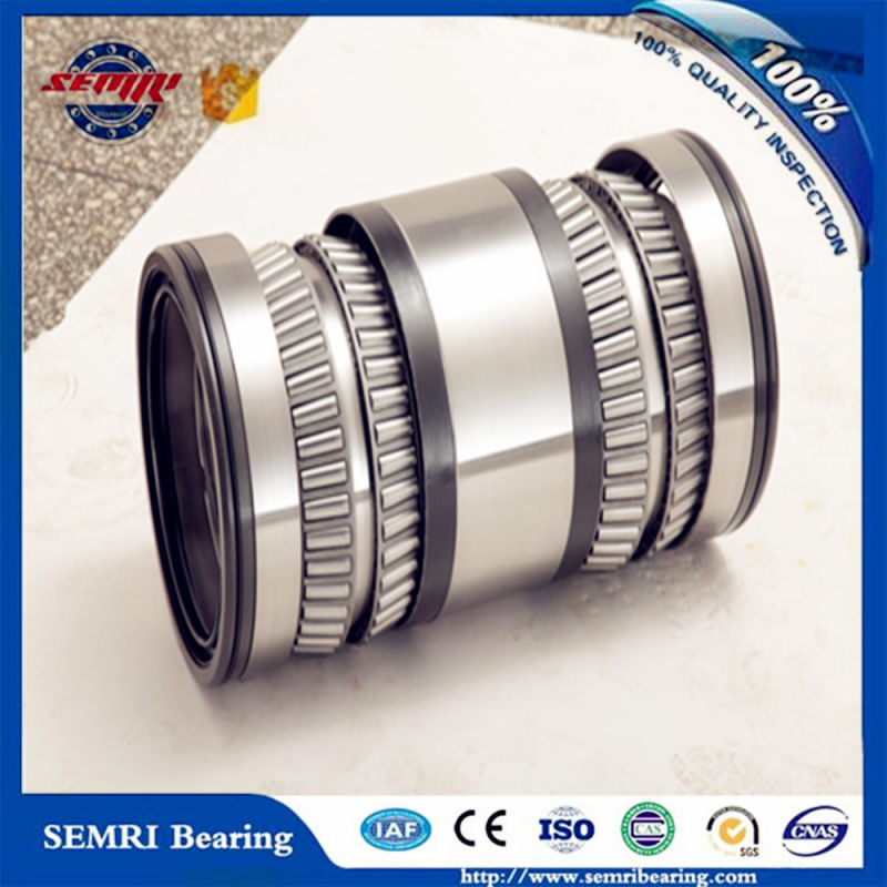 Timken Inch Tapered Roller Bearing (LM11949/LM11910)