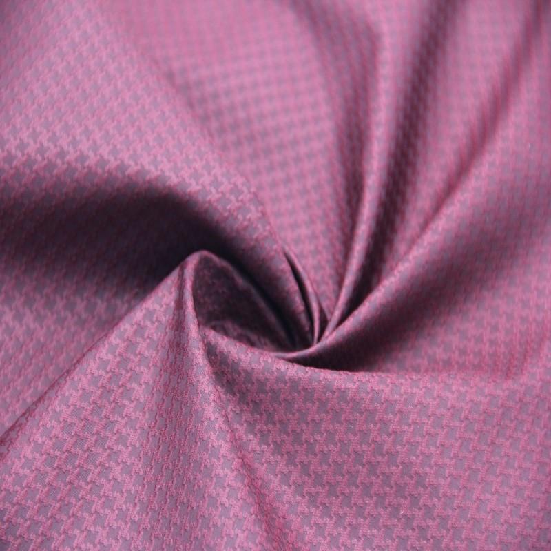Stretch Fabric Jacqaurd Pattern for Fashion Clothes
