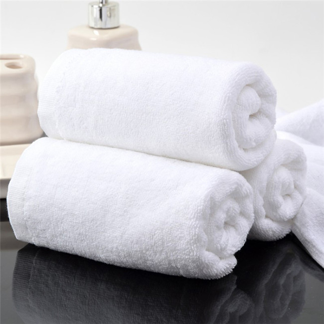 Wholesale Palais Royale Hotel Bath Towel (WST-2016008)