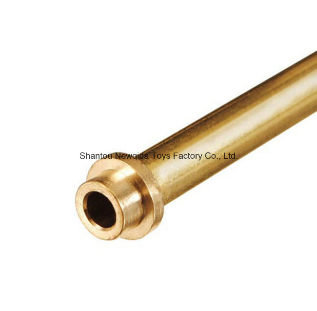 FT009 High Speed Racing Boat Component Spare Parts Propeller Shaft