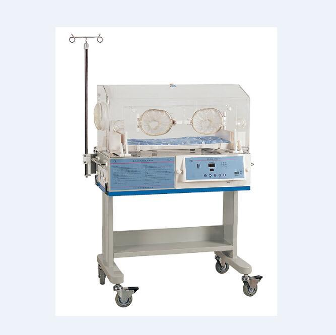 Medical Infant Incubator for Hospital
