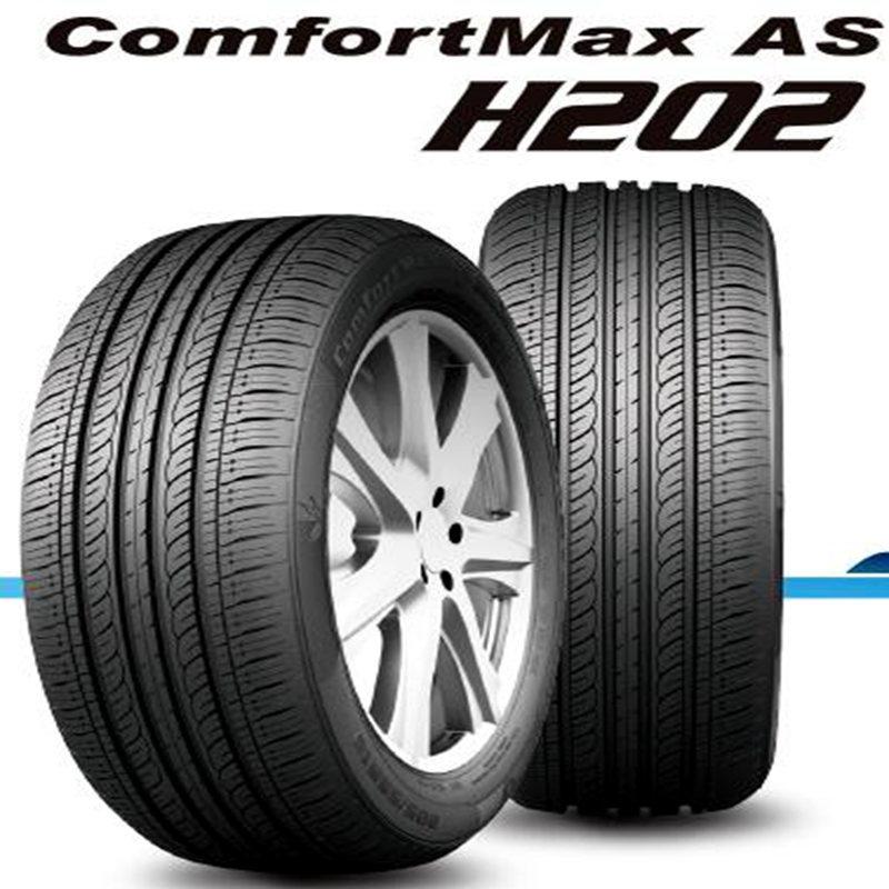 Radial Car Tires, PCR Tires, Passenger Car Tire