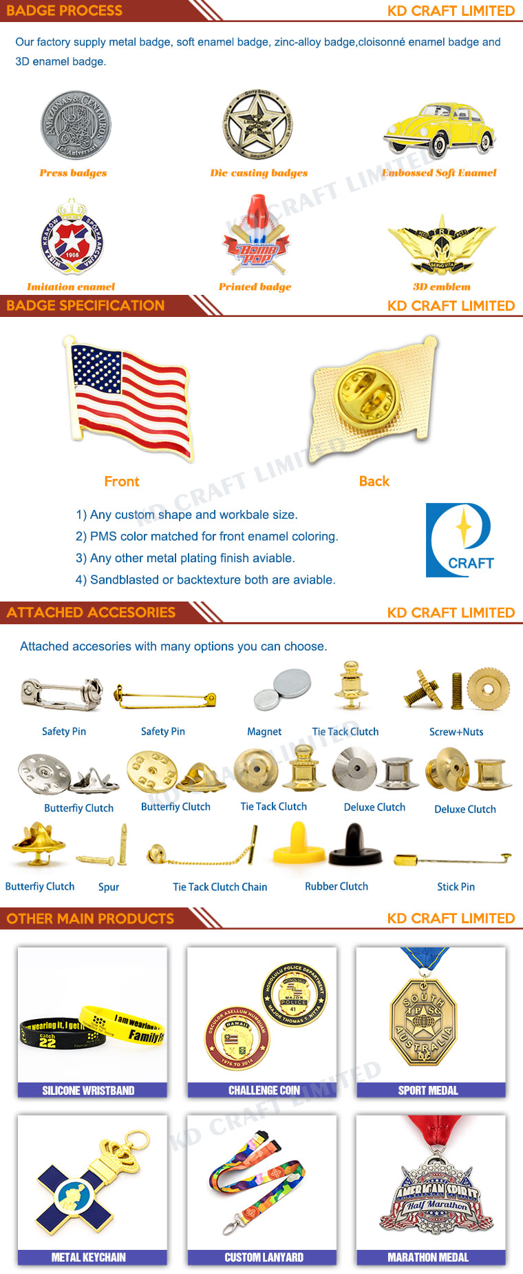 Wholesale China Custom Zinc Alloy Pressure Casting 3D Basketball Medal in Bronze