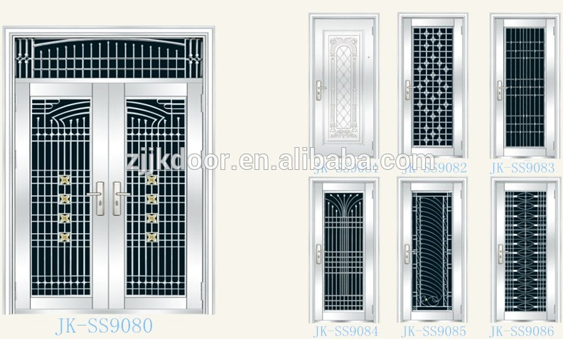 Designs For Safety Door For House. Wooden Fence Safety Door ...
