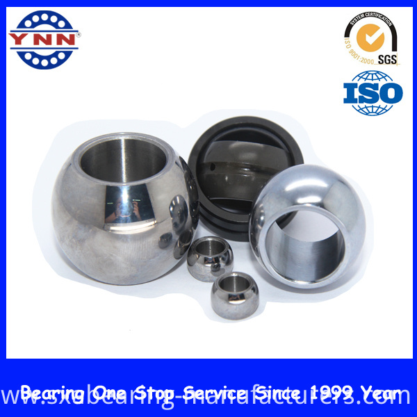 Auto Parts Spherical Plain Bearing of Sliding Bearing