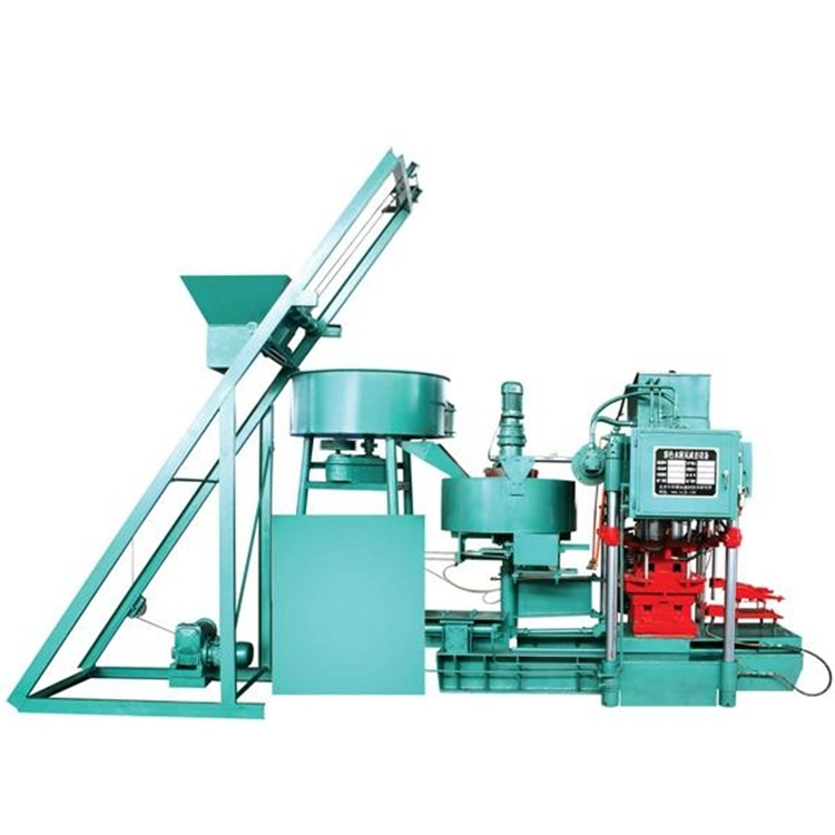 Roof Tile Floor Tile Making Machine in South Africa