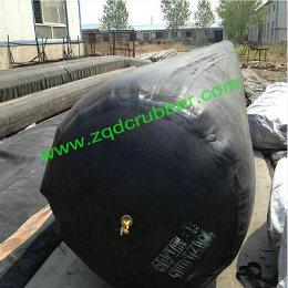 Kenya Culvert Making Balloons (600mm, 900mm, 1200mm)