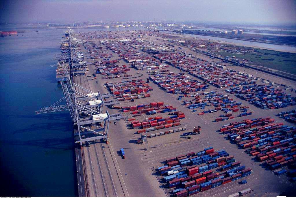 LCL Consolidation Shipping Freight From Guangzhou to Shimonoseki Takamatsu Tokushima Tomakomai Toyamashinko Toyohashi Tsuruga