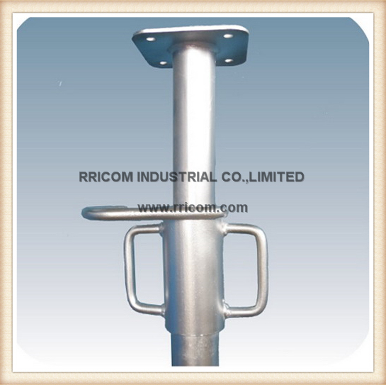 Galvanized Hooks for Scaffolding Post Shores