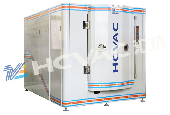 China Guangdong Dongguan Huicheng PVD Vacuum Coater Metallizing Machine