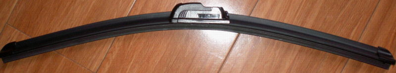 Cheap Wiper Blade