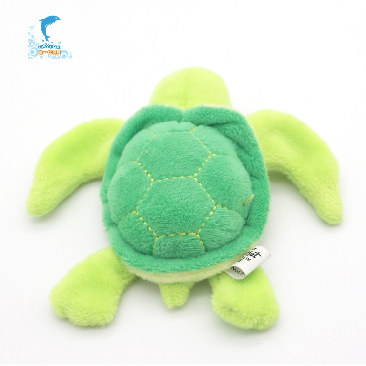 Sea Turtle Plush Doll Gifts