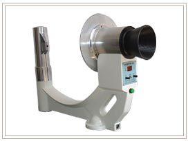 Veterinary Surgical Portable X-ray Fluoroscopy