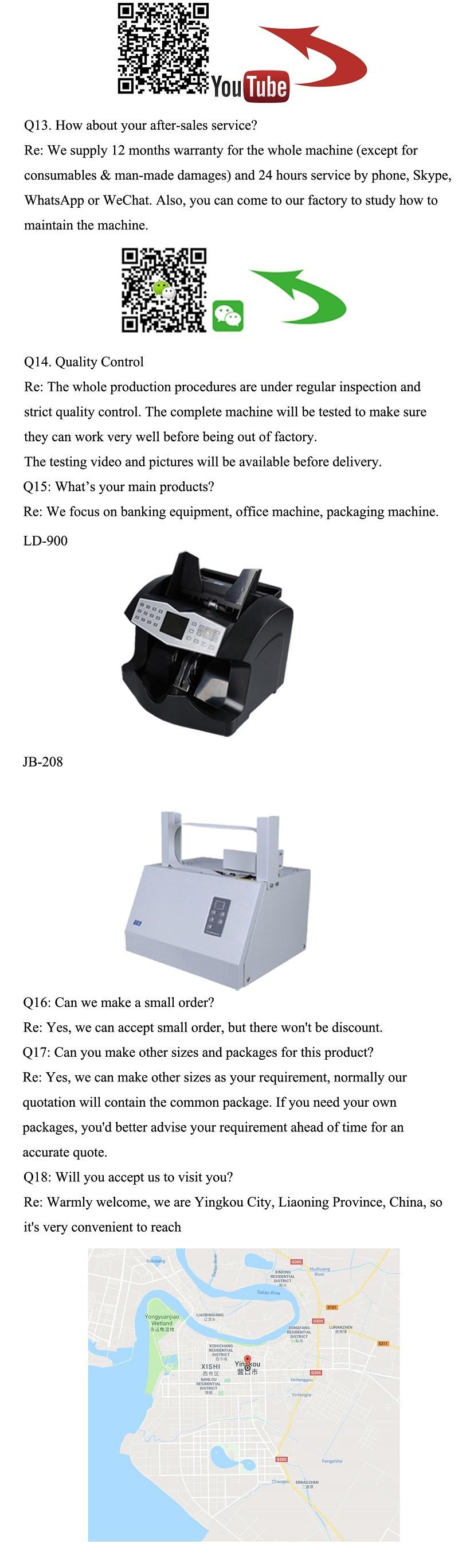Tear-off Seal High Security (OS-18-183)