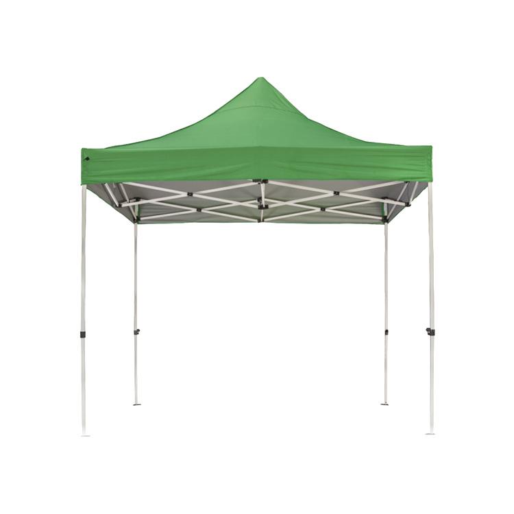 Professional Tent