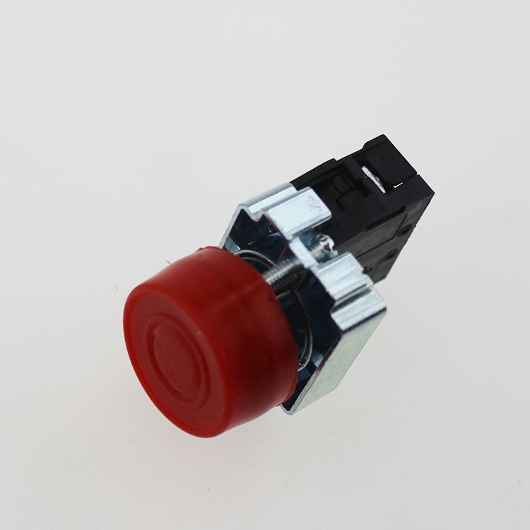 Yumo Lay5-Bp42 Momentary Push Button Switch