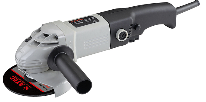 Professional 700W /125mm/100mm Mini Power Tool Angle Grinder (AT8523B)