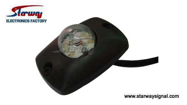 LED Strobe Kits / Warning LED Light / LED Headlight / Strobe Light /Super LED Hideaway Lights (LED347)