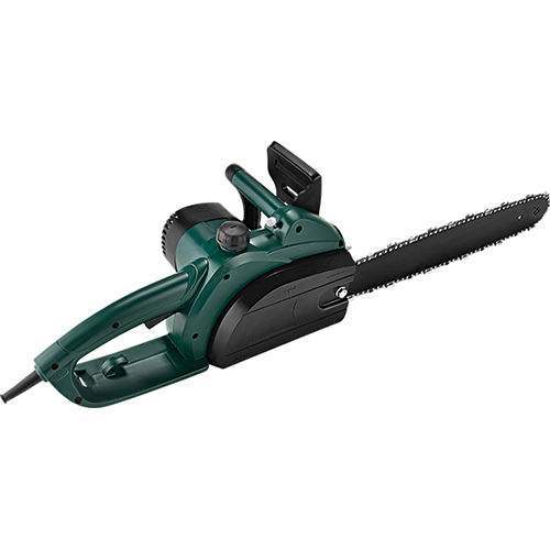 Cheap Portable Cordless Hand Electric Chain Saw Wood Cutting Machine