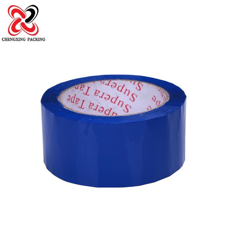 Adhesive Tape Price