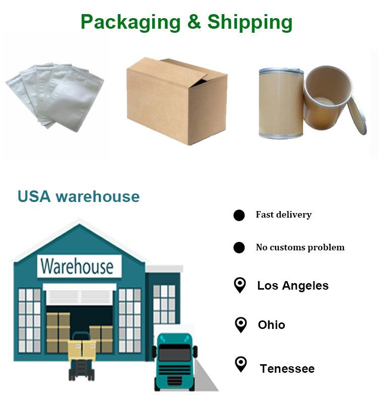 Factory Supply Antiepileptic Powder Pregabalin with Best Price CAS: 148553-50-8
