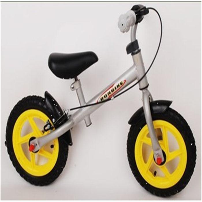 China Alibaba of Beautiful Balance Bike Training Balance Bike Kids Balance Bike