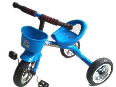 Baby Try Cycle, Baby Tricycle