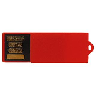 Clip Usb Flash Drive