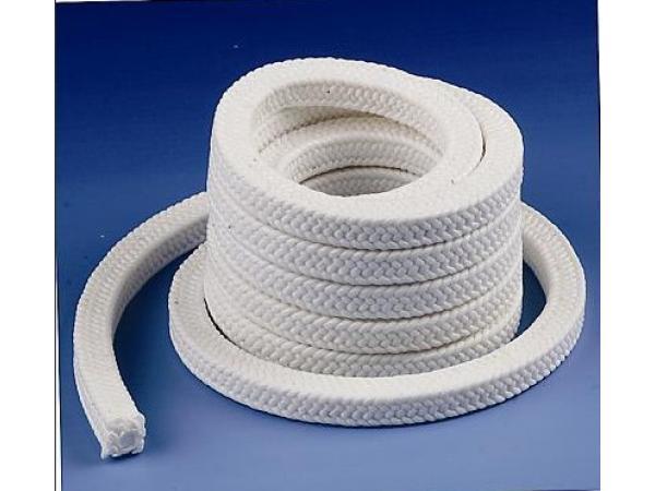 High Quality Pure PTFE Teflon Packing