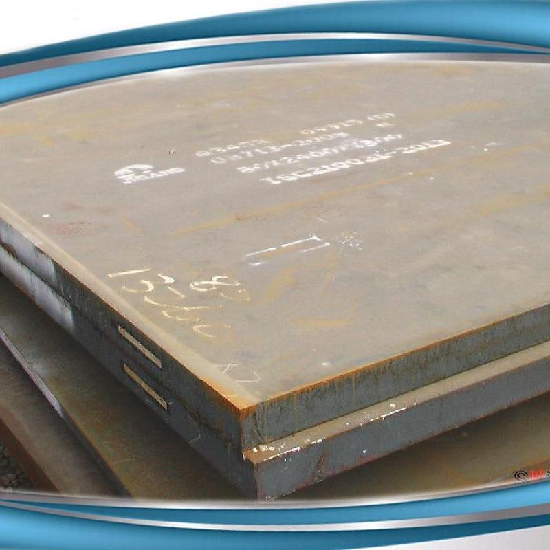 Sheet Metal, Specialty Steels and Standard Steels, Made in Japan
