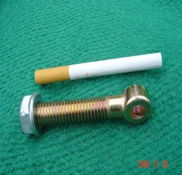 Tube Fitting / Fasteners / Eye Bolts
