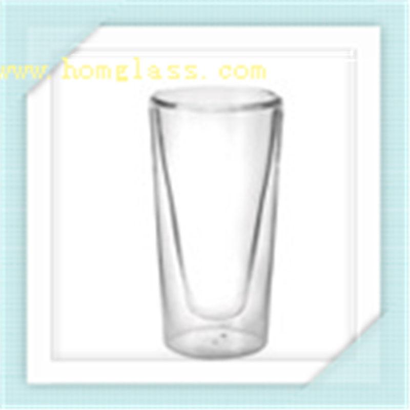 The Glass Teapot (made of borosilicate glass 3.3) Wih Beautiful Outlook
