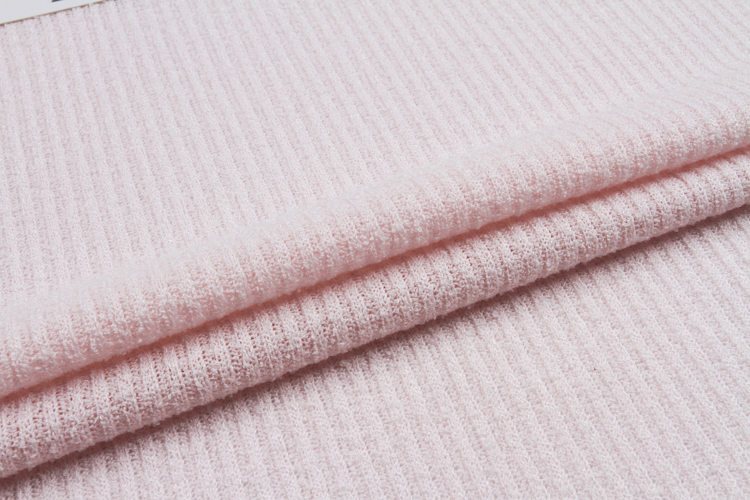 Fabrics for Shirts and Blouses